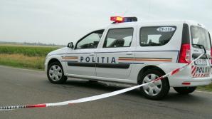 Mehedinţi: Zeci de poliţişti, jandarmi şi localnici caută UN COPIL DE 11 ANI DISPĂRUT din 29 iunie