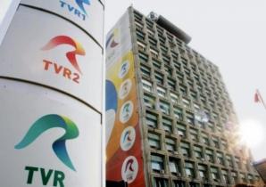 <p>Medicul Radu Zamfir face reclamă la Jurnalul TVR</p>