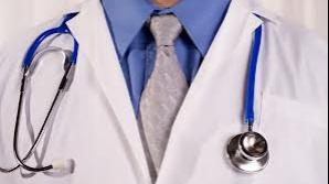 Admitere Facultate 2015 Medicină. Câte locuri sunt disponibile la Medicină? Taxa a ajuns la 9000 lei