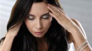 Menopauză prematură