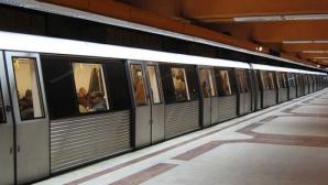 Tronsonul 1 Drumul Taberei - Eroilor al Magistralei 5 Drumul Taberei-Pantelimon, în lungime totală de circa şase kilometri, va avea zece staţii de metrou