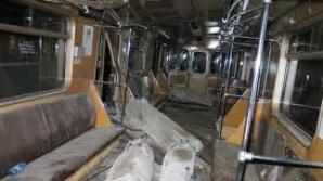 22 de morți și aproape 160 de răniți în accidentul de la metroul din Moscova