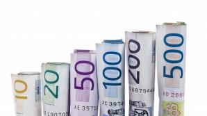 Bani pierduţi de România şi Germania