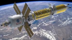 NASA a amânat lansarea primului său satelit pentru măsurarea CO2 din atmosferă