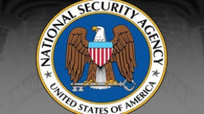 Adevărul despre spionajul SUA