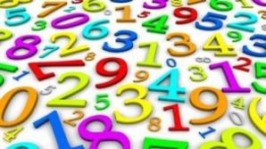 Este vorba de numere norocoase pentru LOTO despre numere fatidice