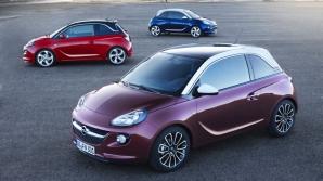 Maşini low-cost sub marca Opel, în viitor