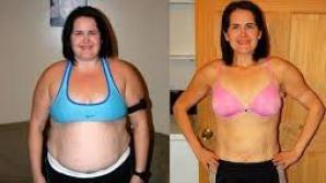 Pierderea în greutate este benefică la orice vârstă