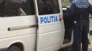 MILIONAR CELEBRU, BĂTUT în uma unui conflict în trafic din Capitală