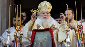 PF Daniel, despre Teoctist, la şapte ani de la moarte: A fost o lumină pentru cler şi popor