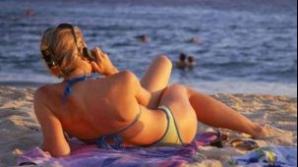 Impiedică crema de plajă sintetizatea vitaminei D? Mituri despre cremele de protecţie solară