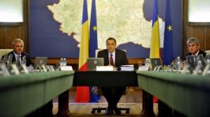 Secretarul general al PPDD, numit de Ponta secretar general adjunct al Guvernului