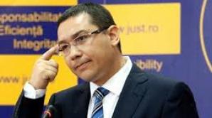 Ponta: Nu doresc ieșirea UDMR de la guvernare, am discutat cu Kelemen Hunor și cu Titus Corlățean