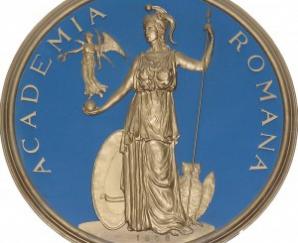 Academia Română rămâne fără 452 ha de teren. O parte din suprafaţă, închiriată către Grivco