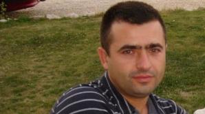 Primarul comunei Năruja, pedelistul Ciprian Nicu Popescu