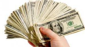 La Academia de Studii Economice din Bucureşti un decan ajunge să câştige până la 6.000 de euro pe lună