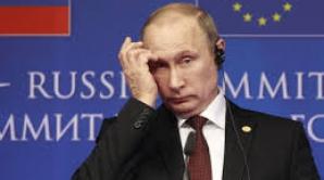 Tatăl unei adolescente olandeze ucise în tragedia aviatică din Ucraina i-a adresat o scrisoare deschisă lui Vladimir Putin