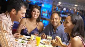 5 lucruri pe care n-ar trebui sa le comanzi la restaurant