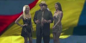 Melodia pe care românii din Spania o vor interzisă