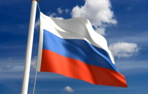 Rusia, pe lista ţărilor puţin simpatizate de români