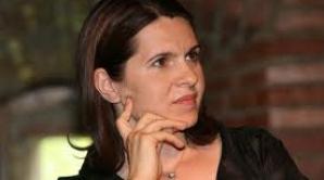 BAC 2014, o victorie putredă, scrie Adriana Săftoiu.