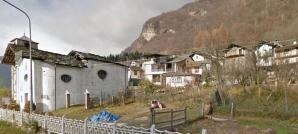 <p>Un sat din Italia este scos la vânzare pe eBay</p>