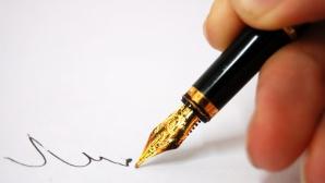 Terenurile de la Nadăş, retrocedate în baza unor documente cu semnături false