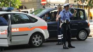 ACCIDENT GRAV: Un copil român de trei ani a murit după ce a fost lovit de o maşină, în Italia