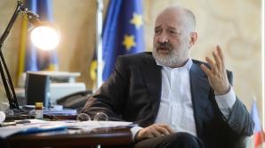 Angajații TVR îi fac plângere penală președintelui-director general al instituției, Stelian Tănase