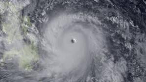 Alertă maximă în Japonia: un taifun se îndreaptă spre Tokyo