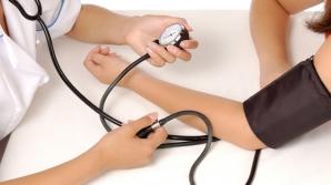 """O """"doza"""" zilnica de pepene ajuta la tinerea tensiunii arteriale sub control."""