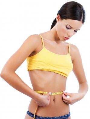 Anorexia, boală psihologică fatală