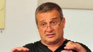 O firmă a lui Mircea Dinescu, printre beneficiarele contractelor de arendă pe terenurile Academiei