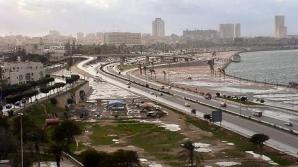 MAE face apel la EVITAREA CĂLĂTORIILOR ÎN LIBIA