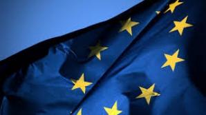 Ucraina: UE îi sancționează pe șefii serviciilor de informații ruse