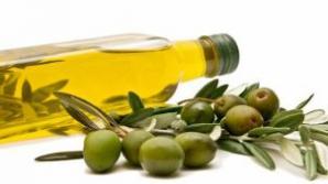 10 Beneficii ale uleiului de masline. Cum iti poate salva viata