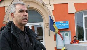 Andrei Ursu i-a trimis premierului Victor Ponta o scrisoare emoţionantă.