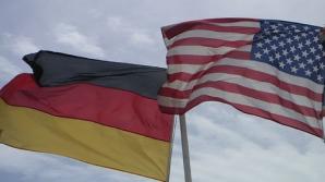 Berlinul îl expulzează pe şeful serviciilor secrete americane din Germania
