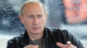 Premierul olandez: Putin trebuie să faciliteze accesul la locul prăbuşirii avionului malaysian