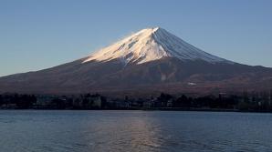 Unul din cei mai mari vulcani din lume riscă să erupă.