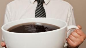 Efectul NOCIV neaşteptat al consumului de cafea