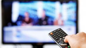 Succesul clipurilor publicitare, evaluat cu ajutorul undelor cerebrale