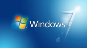 Vești crunte pentru posesorii de Windows 7