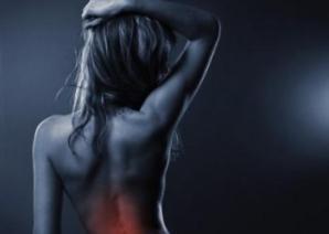 Nouă remedii naturale pentru dureri de spate