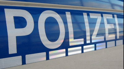 Român arestat pentru viol, în Germania