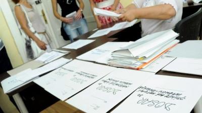 Când încep înscrierile la şcolile profesionale? Ministerul Educaţiei a publicat un nou calendar