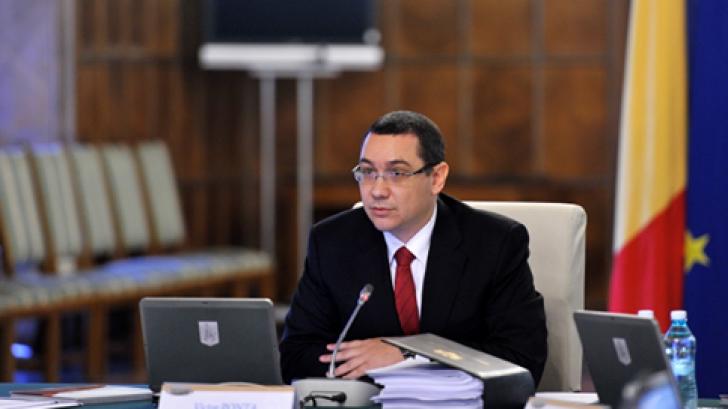 Bugetul pe 2015, cu aprobare de la FMI