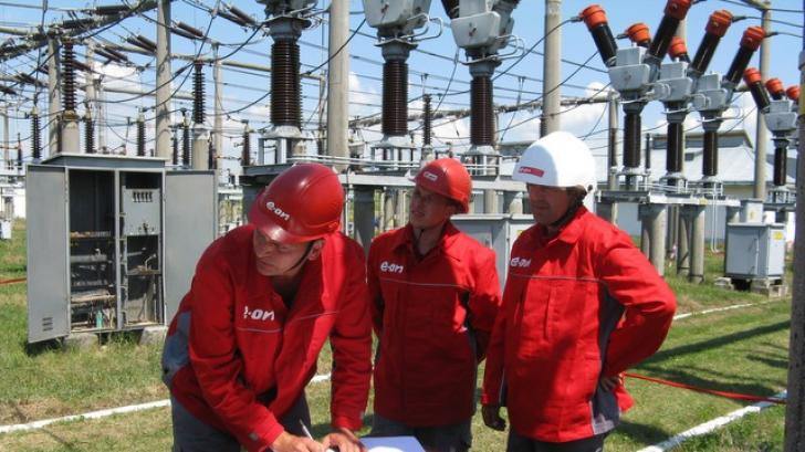 Scenariu pesimist cu privire la sectorul energetic local
