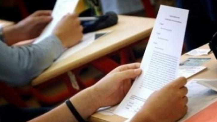 BAC 2015. Ce subiecte au primit elevii la proba orală de Limba Română, anul trecut
