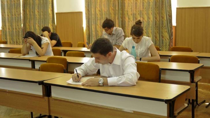 Evaluarea Naţională 2015. Perle la Limba română
